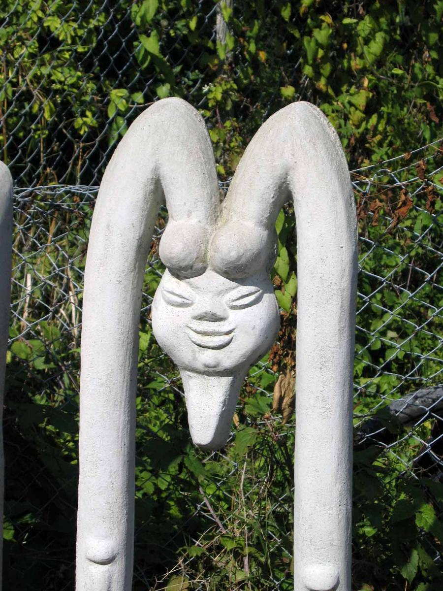 skulpturenpark_1